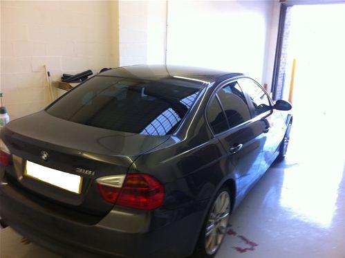 BMW 3 series_1